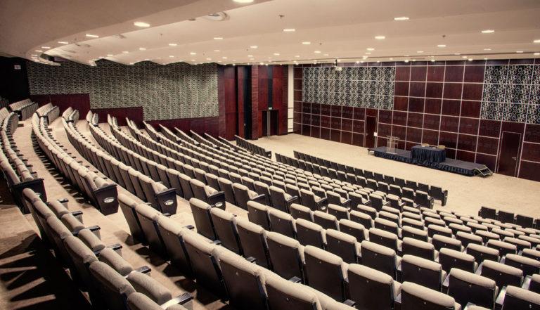 east-london-international-convention-centre_080315102646